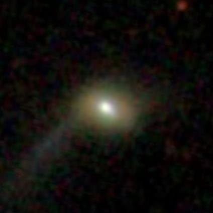 http://zooniverse-static.s3.amazonaws.com/www.galaxyzoo.org/subjects/standard/56f3e0845925d90043009c8d.jpeg