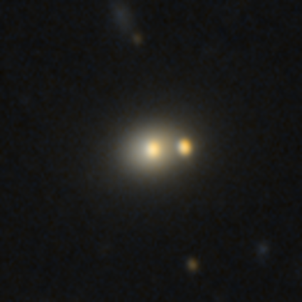 https://zooniverse-static.s3.amazonaws.com/www.galaxyzoo.org/subjects/standard/5857e7fbd369fd004000a4d1.png