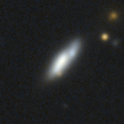 https://zooniverse-static.s3.amazonaws.com/www.galaxyzoo.org/subjects/standard/58580d89d369fd00400050af.png